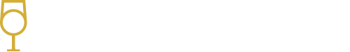 Premier Golf & Wine Logo