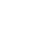 Pegasus Golf
